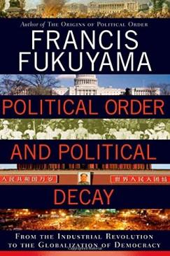 Political-Order1-243x366