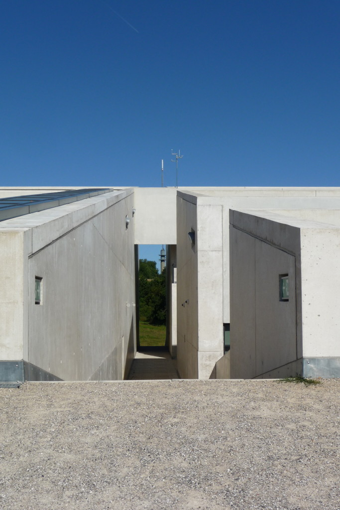 Moesgaard Museum